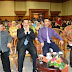 Ingin Jadi Walikota ? Kuliah di STIH-STISIP Padang
