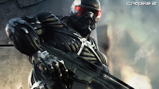 Crysis 2 v1.9 Update incl DX11 Ultra and HiRes Texture Packs-SKIDROW