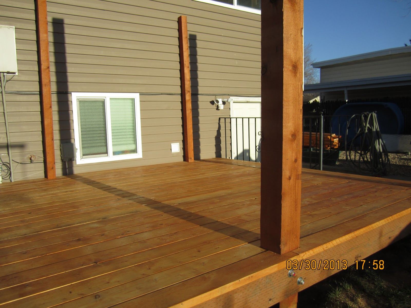 best joist spacing for decks joist spacing for trex decking