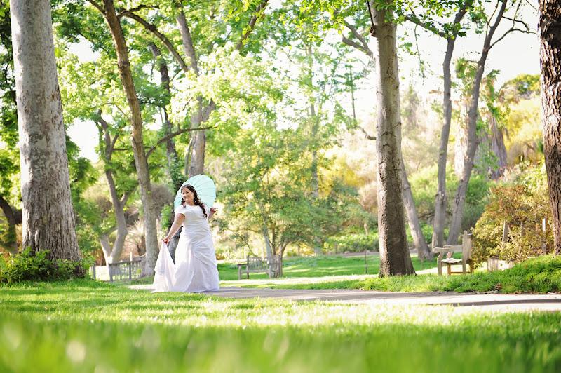 Allichelle Photography Jana 39 S Bridals Ucr Gardens Riverside Wedding Photographer