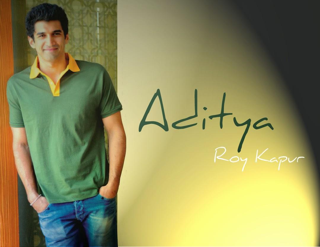 Aditya Roy Kapur HD wallpapers Free Download