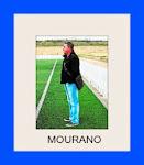 VENANCIO MOURANO