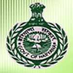 Haryana Forest Department