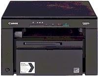 Canon I Sensys Mf3010 Printer Driver Download