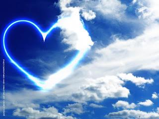 kata mutiara cinta Kumpulan Kata Kata Mutiara Cinta Terbaru 2013