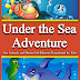 Under the Sea Adventure - Free Kindle Fiction