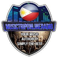 Music Trip Online Radio logo