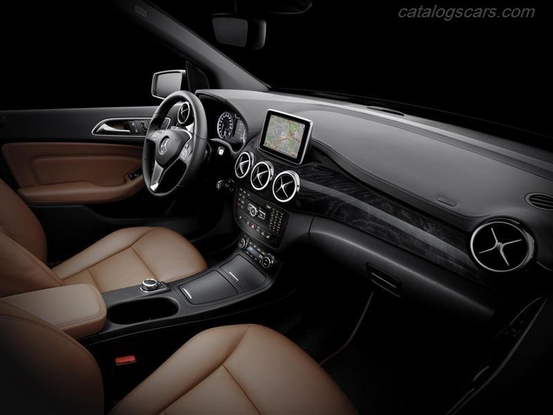 صور سيارة مرسيدس بنز B كلاس 2012 - اجمل خلفيات صور عربية مرسيدس بنز B كلاس 2012 - Mercedes-Benz B Class Photos Mercedes-Benz_B_Class_2012_800x600_wallpaper_38.jpg