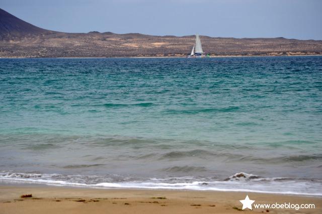 Lanzarote_Playa_Bajo_Risco_ObeBlog_01