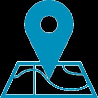 Descarregar mapa de localizaçao das sessões