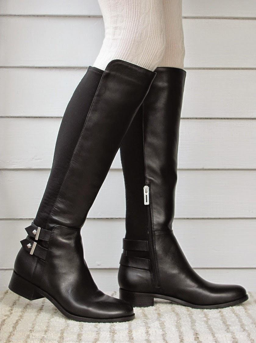 howdy slim boots for thin calves ivanka onna