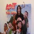 Download Lagu Armand Maulana - Hebatnya Persahabatan (OST. Adit Sopo Jarwo) MP3