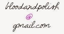 Ota meihin yhteyttä!