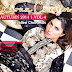Karam Collection Autumn 2014 VOL 4 By Jubilee Cloth Mills | Karam Autumn-Winter 2014