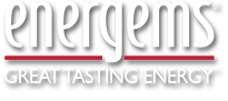 ENERGEMS LOGO