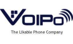 Free International VOIP Calls