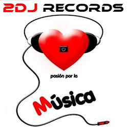 2DJ RECORDS