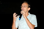 Eduardo Tacto-Editor do blog