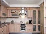 Кухни и обеденные зоны