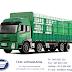 Xe tải thùng FAW J5 8x2