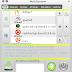 Crear usb Multiboot con varias distros GNU/Linux