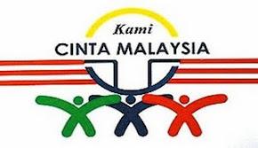 Parti Cinta Malaysia