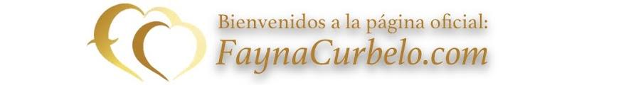 Fayna Curbelo