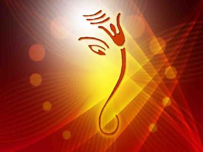 Ganesha Aarti In Marathi, Ganesh Chaturthi 2013 Special