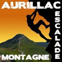 Blog de Aurillac Montagne Escalade