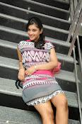 Priya glamorous photos gallery-thumbnail-2