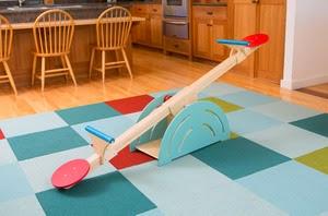 http://www.myurbanchild.com/seesaw-sku/19453/CedarWorks-Playroom-SeeSaw.html