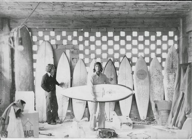 Almoguera Surf Club Malaga%2B1971
