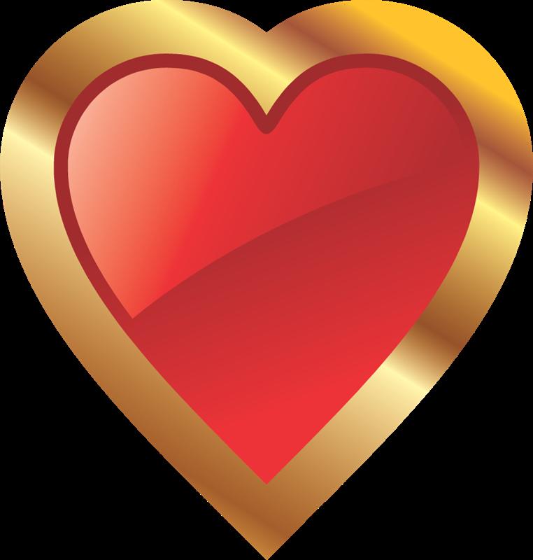 Gifs y fondos paz enla tormenta scrap de corazones - Imagenes de corazones navidenos ...