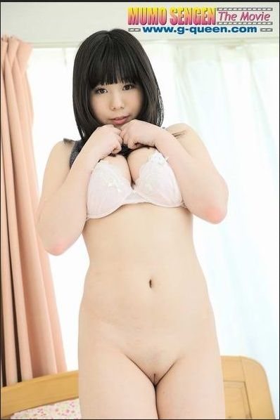 Queen 間宮 純 Jun Mamiya – Friska - JAV | HentaiRon | Watch ...: www.hentairon.net/jav/2013/07/g-queen-間宮-純-jun-mamiya-friska