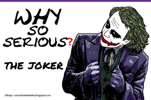 the-joker-el-caballero-oscuros-nolan-frase