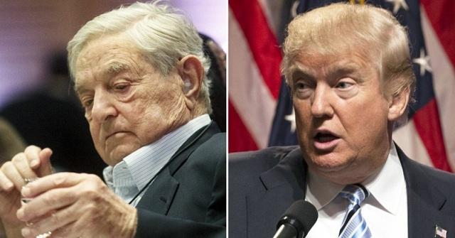 «Πρόεδρε πέταξέ τον έξω από τις ΗΠΑ»   Αυτόν και ολους τους αριστερούς κομμουνιστες!