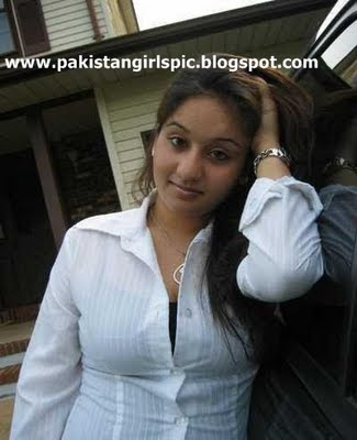 BAHAWALNAGAR GIRLS HOT AND SEXY PHOTOS | BAHAWALNAGAR GIRLS SEX PHOTOS