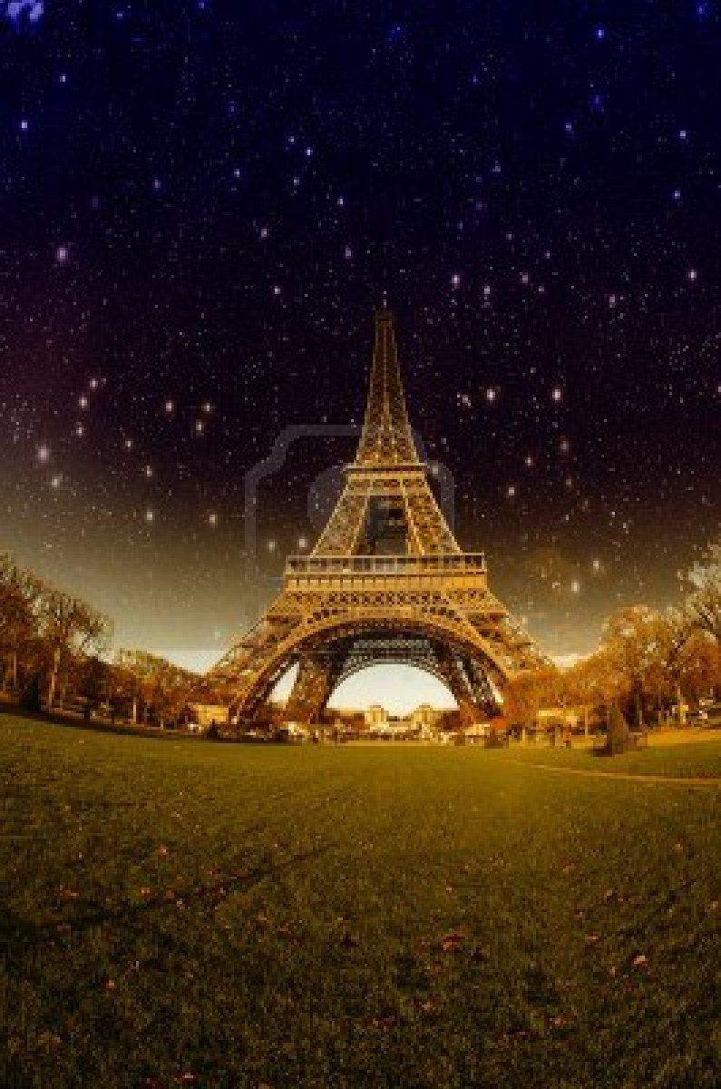 Ou rencontrer des stars dans paris