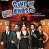 First look: Catch Sharman Joshi, Mahie Gill and Anupam Kher in Bollywood's first ghost comedy!