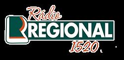 Rádio Regional de  Ipu - 1520 AM Notícias de Ipu