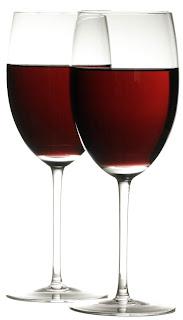 FELICIDADES SUSY Vino-tinto