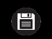 Free Icon Autosave