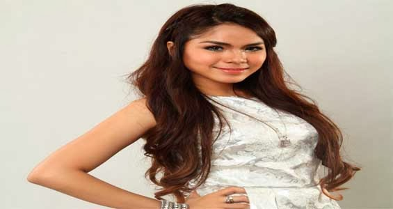 Kisah cerita sejarah perjalan Windy di Indonesian Idol 2014