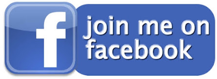LIKE WELCOME HOME ON FACEBOOK
