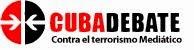 El sitio web cubano con más acceso mundial