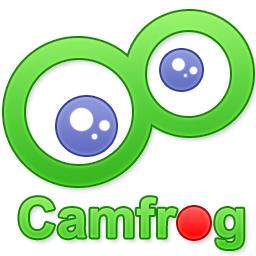 برنامج كامفروج Camfrog Video Chat للدردشة بالفيديو