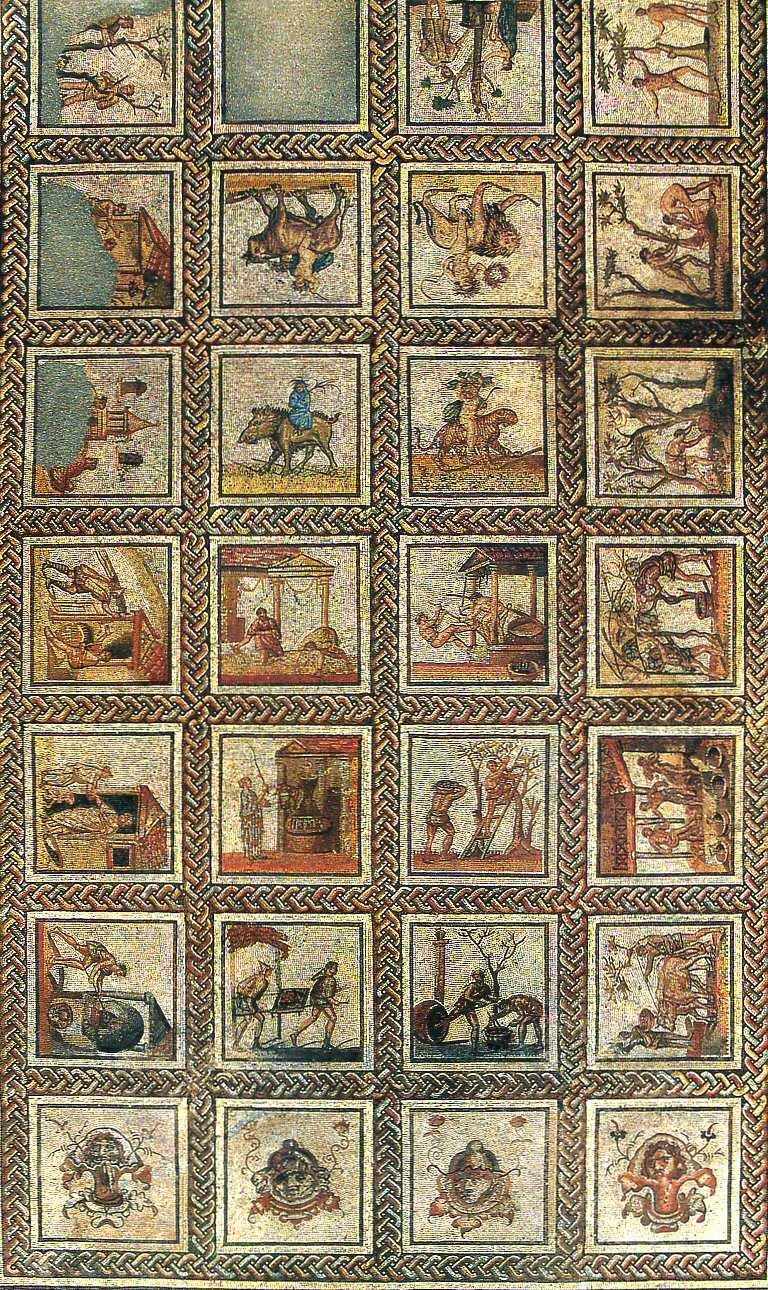 les robinsons du cm12 la mosa que saint romain de gal. Black Bedroom Furniture Sets. Home Design Ideas
