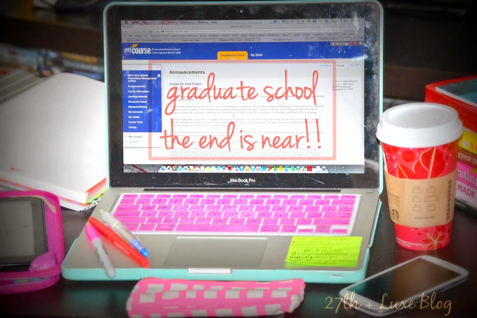 graduate-school