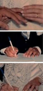 aniversário de casamento; festa de casamento; união; comemoração de aniversário de casamento; bodas de ouro; bodas de prata; 25 anos de casamento; 50 anos de casamento;