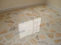 Cleaner dominicana pulido de pisos en santo domingo 809 273 7599 for Pulido de pisos de marmol